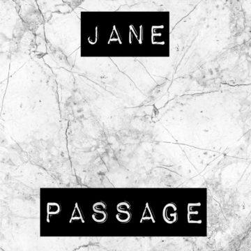 Passage-Front