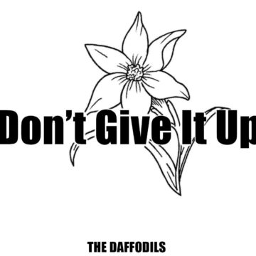 DON'T_GIVE_IT_UP_ArtWork (1)