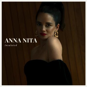 Anna Nita artwork Insulated