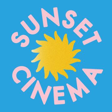 EP-COVER_SunsetCinema_Tekengebied 1