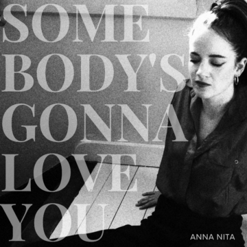 Somebody's Gonna Love You-3